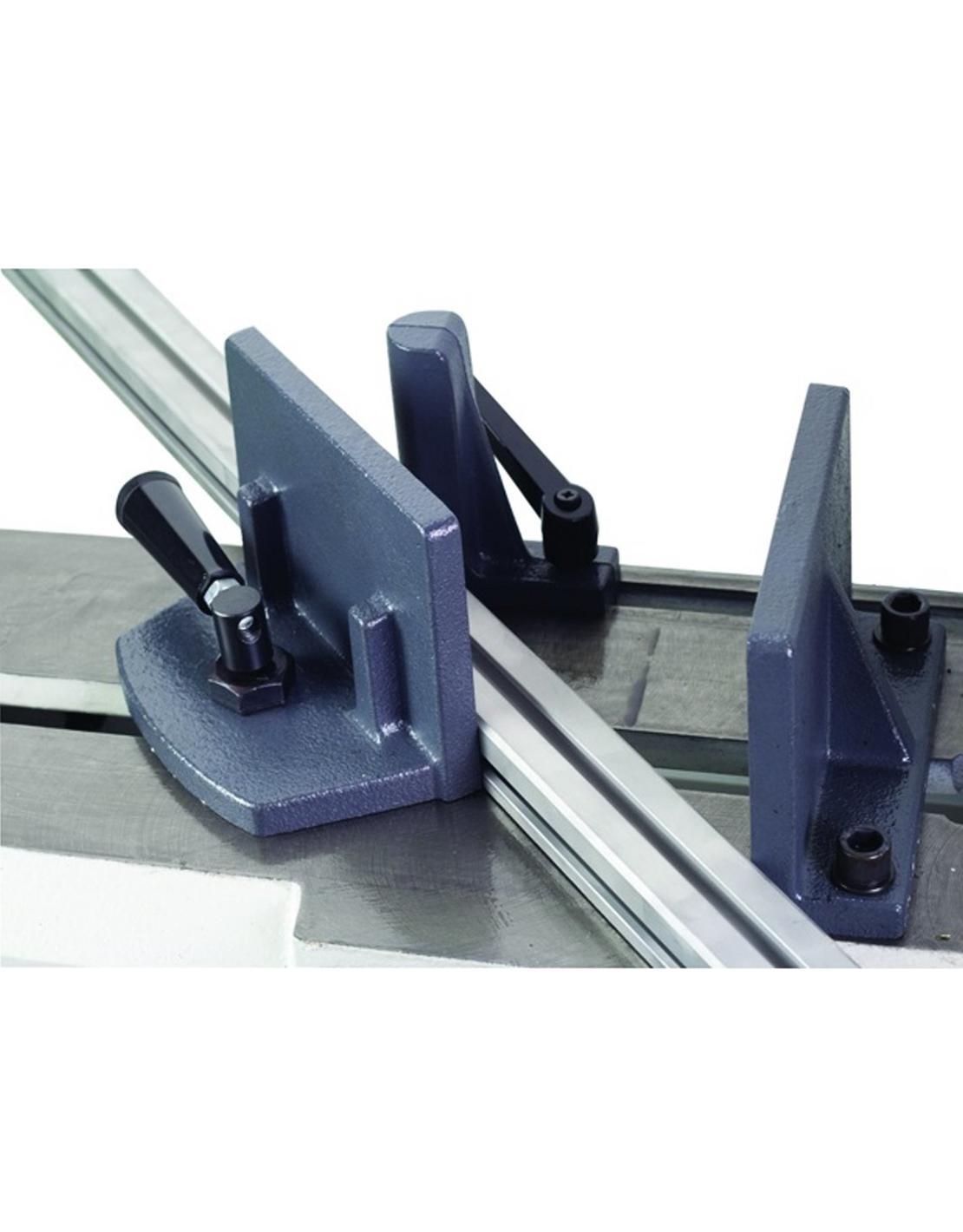 Rigid Pipe Cutting Wheels Ridgid Model F 514 Pipe Cutter