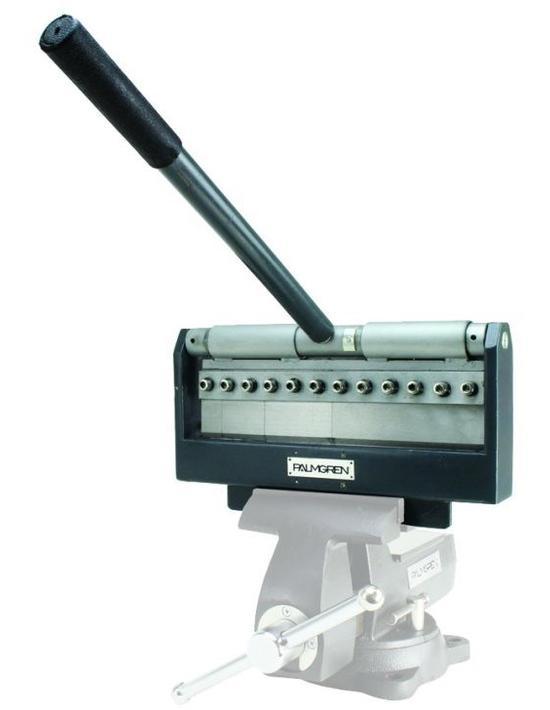 Accessories Pan Amp Box Brake Attachment
